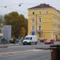 medZ-Ärztehaus